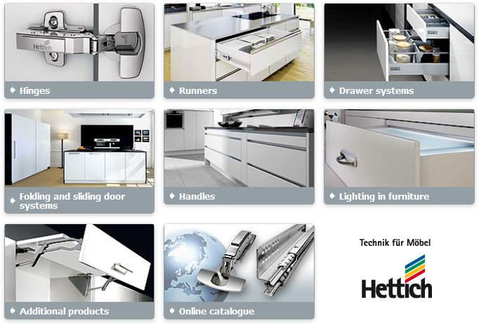 we are the authorised distributor in johor bahru sh hybrid. Black Bedroom Furniture Sets. Home Design Ideas